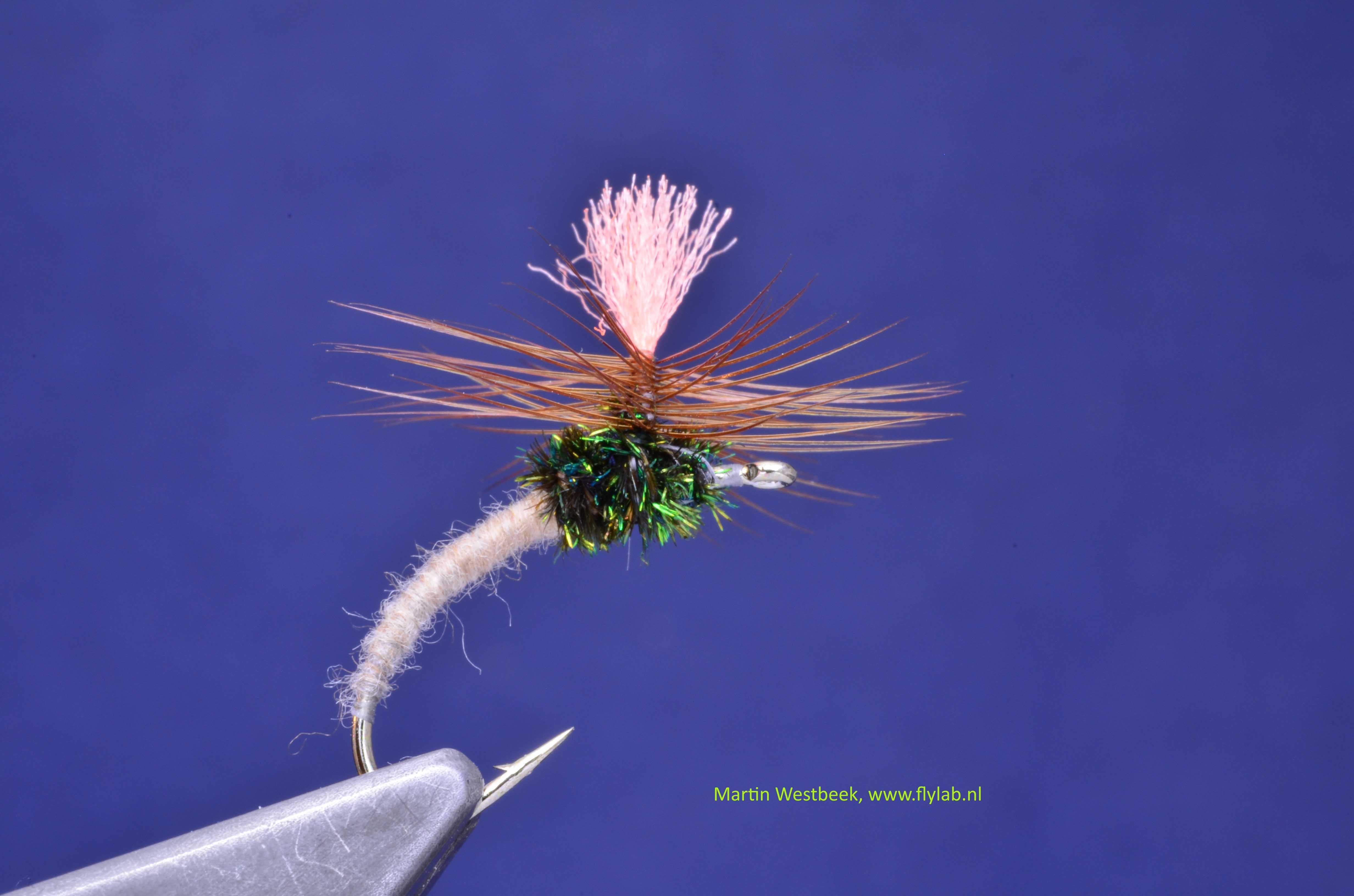 HiVisKlinkhammersmallwebs